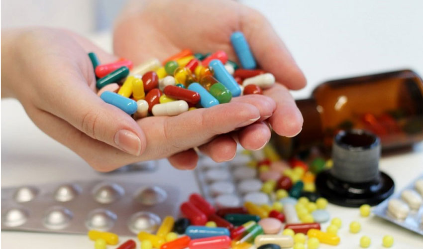داروی بواسیر(هموروئید) ، پماد، شیاف آنتی هموروئید و بهترین دارو