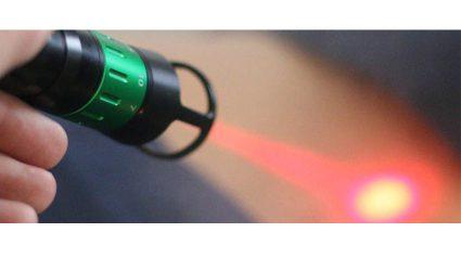 درمان بواسیر داخلی (هموروئید داخلی) با لیزر