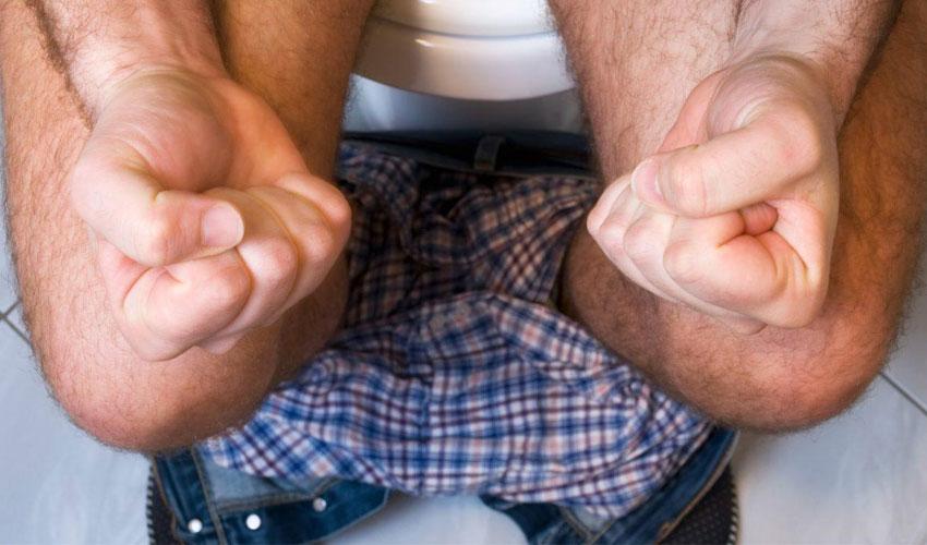 درمان قطعی و فوری درد بواسیر(هموروئید)