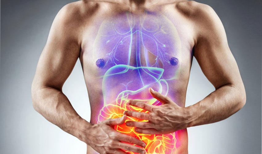 بیماری التهابی روده ، درمان، علائم، عوامل، پیشگیری و عوارض