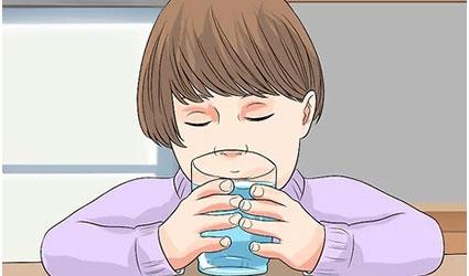 جلوگیری از یبوست در کودکان