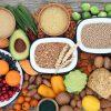 مواد غذایی برای درمان یبوست، انواع میوه ها و داروی گیاهی