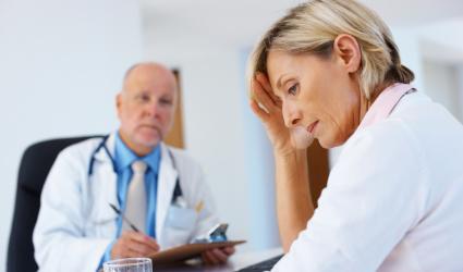 برای درمان یبوست چه زمان به پزشک مراجعه کنیم