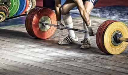 عدم انجام ورزش سنگین برای جلوگیری از بازگشت آبسه ی مقعدی